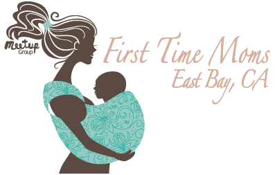 First-Time-Moms-logo