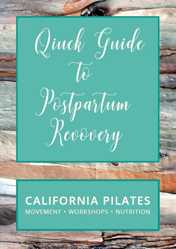quick-postpartum-recovery-guide-cover