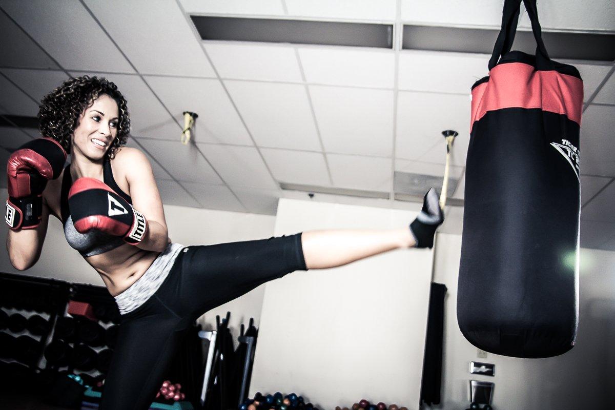 IG @tatianavelasco (kick boxing)
