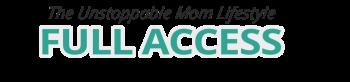 full-access