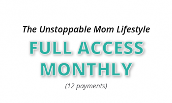 full-access-monthly