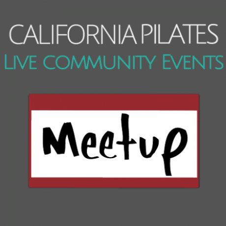 Group logo of Meetup (Live Events)